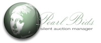 Pearl Bids Silent Auctions - $19.99